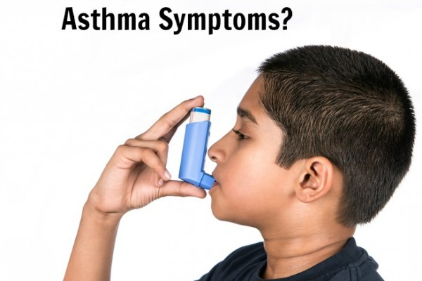 Kids with Asthma Breathe Easier with Acupuncture