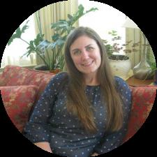Featured Acupuncturist – Maureen Giese in Millburn, NJ