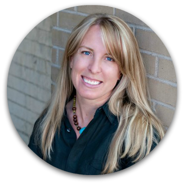 Featured Acupuncturist – Stacey Donelson, LA.c in Longmont, CO