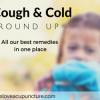 Cough and Cold Round Up