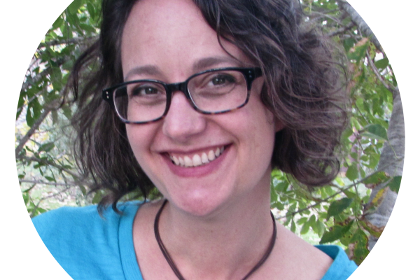 Featured Acupuncturist – Arden Yingling